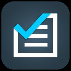 BusinessTasks - Tasks, Notes