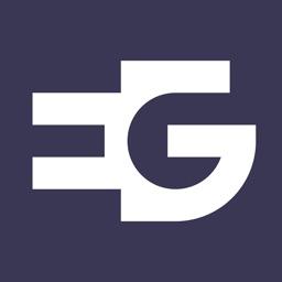 EG Daily