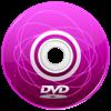 Flame - CD-DVD Disc Burn