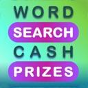Word Search: Cash Prizes