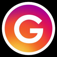 Grids - 至美Instagram桌面体验 for mac