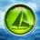 Boat Beacon