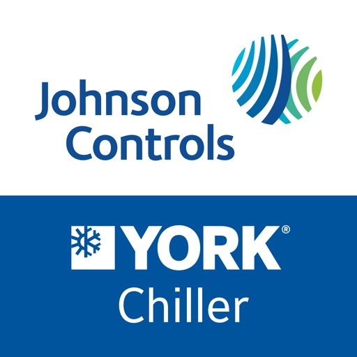 YORK Chiller Access Manager