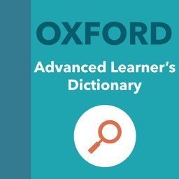 OXDICT - Learner's Dictionary