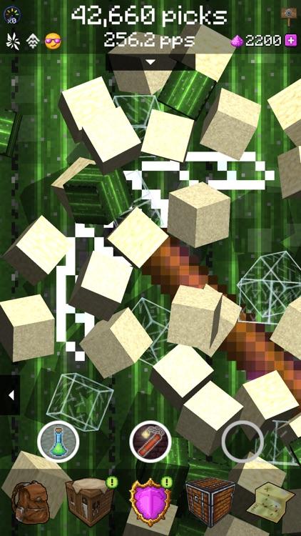PickCrafter screenshot-3