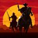 Frontier Justice Hack Online Generator