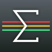 AUM - Audio Mixer icon