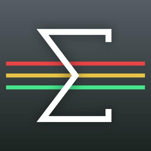 AUM – Audio Mixer