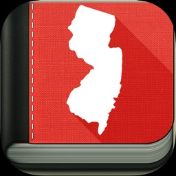 New Jersey Real Estate Test