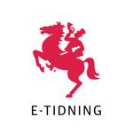 Sydsvenskan E-tidning на пк