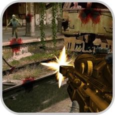 Activities of Kill Zombie - Snow City War
