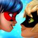 Miraculous Ladybug & Cat Noir Hack Online Generator