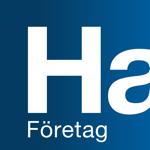 Handelsbanken SE – Företag на пк