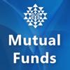 Mutual Funds by IIFL