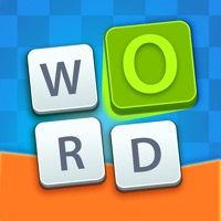 Codes for Word Hunt Online Hack