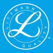 3M™ Littmann® Learning Institute