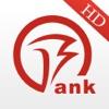 徽商银行金融服务平台HD