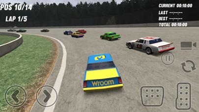 Thunder Stock Cars 2のおすすめ画像3