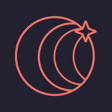 COIN - The New Economy