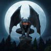 地下城堡2: 黑暗觉醒 - XIAMEN TAOJIN INTERACTIVE NETWORK CO.,LTD