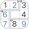 キラーナンプレ Sudoku.com-Easybrain