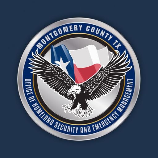 ReadyMCTX - Montgomery County