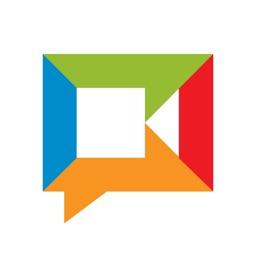 AnyMeeting: Online Meeting
