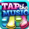 Tap The Music Pro