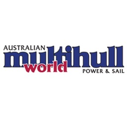 Multihull World Magazine