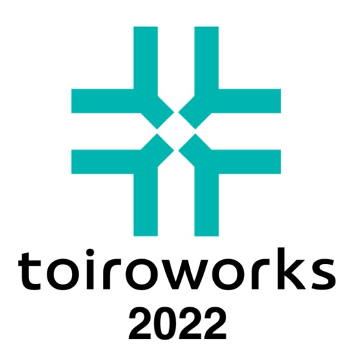 toiroworks 2022 -新卒向け適性診断就活アプリ