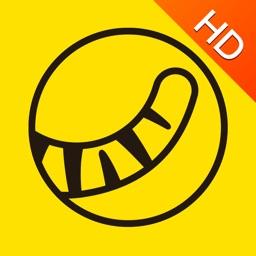 老虎证券-HD