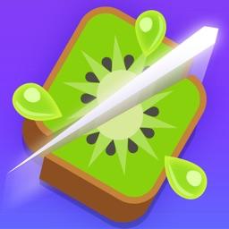 Fruit Master - Clazy Match