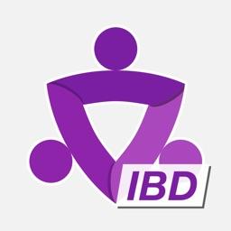 BelongIBD – Crohn's & Colitis