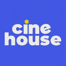 Cinehouse - Live & On Demand