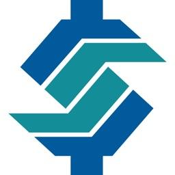 MontereyCU Mobile Banking
