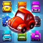 Traffic Puzzle на пк
