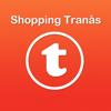 Shopping Tranås
