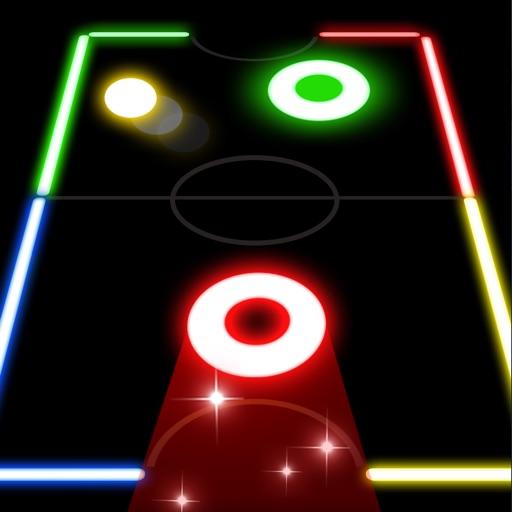 Air Hockey Challenge! app thumbnail
