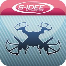 S-IDEE S181W-S183W