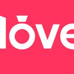 Love.ru - знакомства и общение на пк