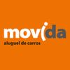 Movida: Alugar carro barato