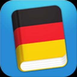 Learn German - Phrasebook