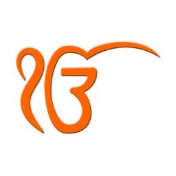 Sikh Wisdom: Sikh Q&A Platform