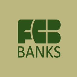FCB Banks – IL, MO