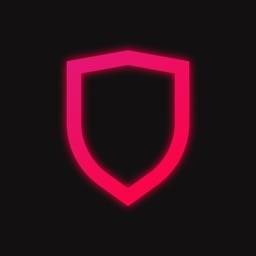 Neo Protect: AdBlock