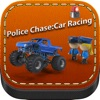 点击获取Police Chase:Car Racing