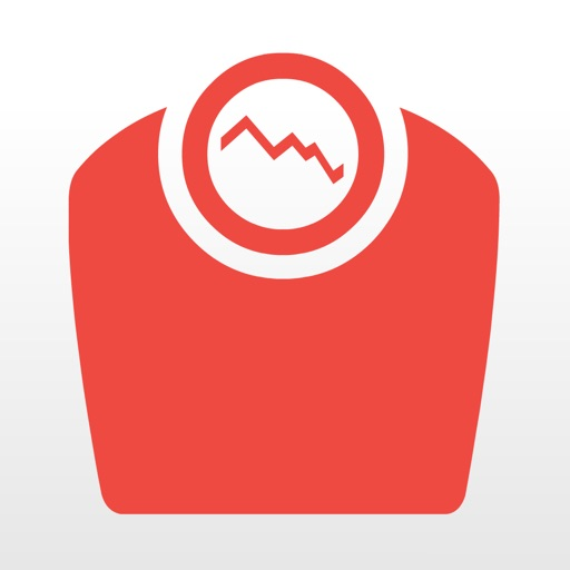Watch Weight: Daily Tracker