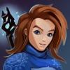 Braveland Wizard (AppStore Link)