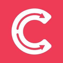 CoutLoot - Bargain & Shop