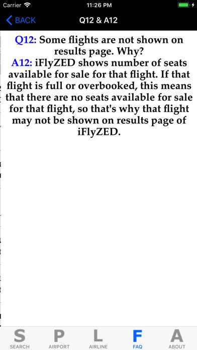 تحميل iFlyZED للكمبيوتر